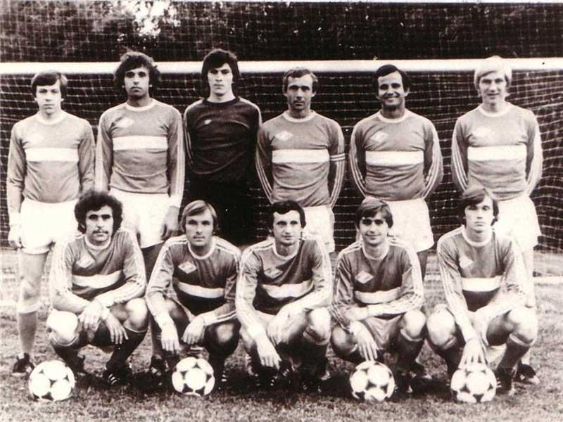 Спартак 1981.jpg