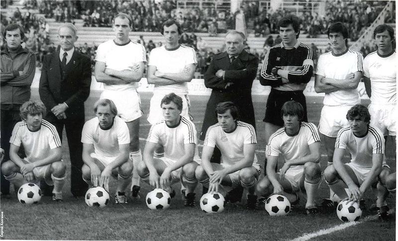 Спартак 1983.jpg