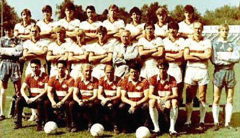 Спартак 1986.jpg
