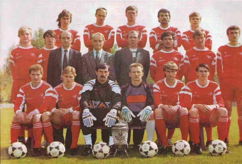 Спартак  1992.jpg
