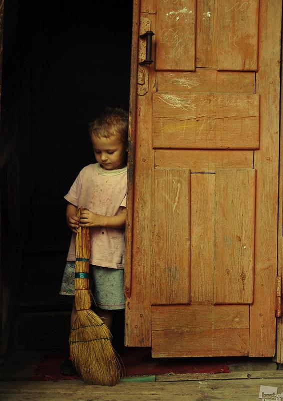 Артёмка. Автор Филипп Кадымов.jpg