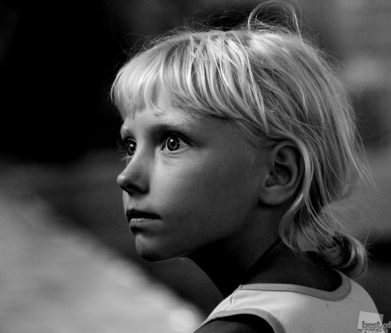 Глядя в суть. Автор Светлана Спирина.jpg
