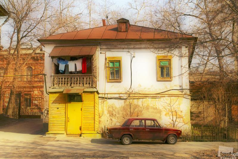 Исчезающий город. Автор Павел Новиков.jpg