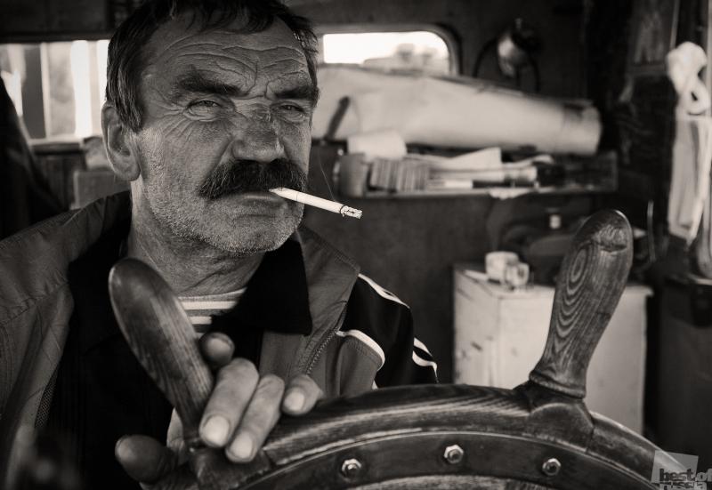 Капитан. Автор Вадим Морозов.jpg