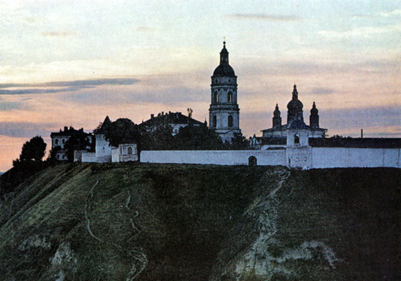 105 Вид на Тобольский Кремль.jpg