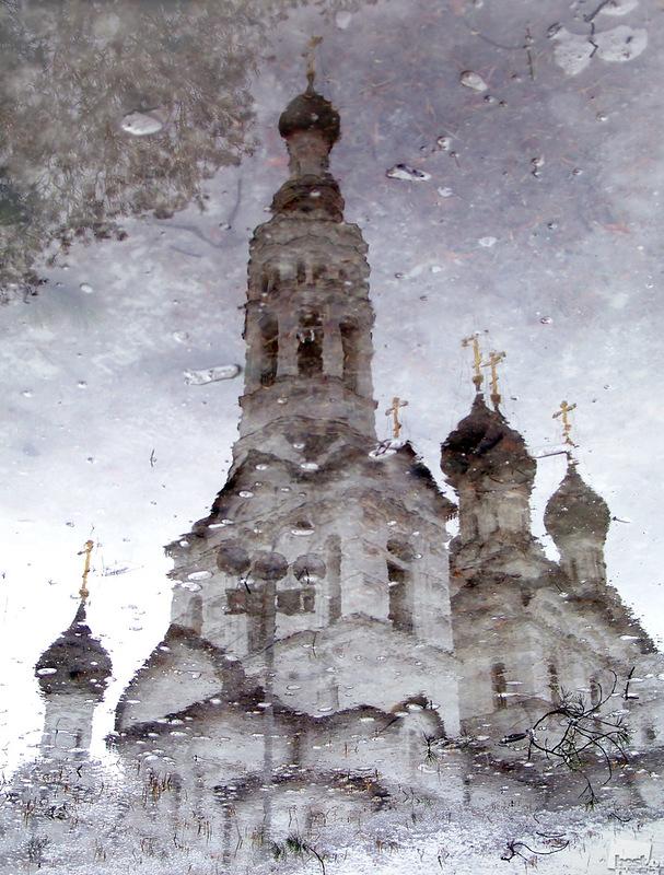 Тепло. Автор Ольга Аристова.jpg