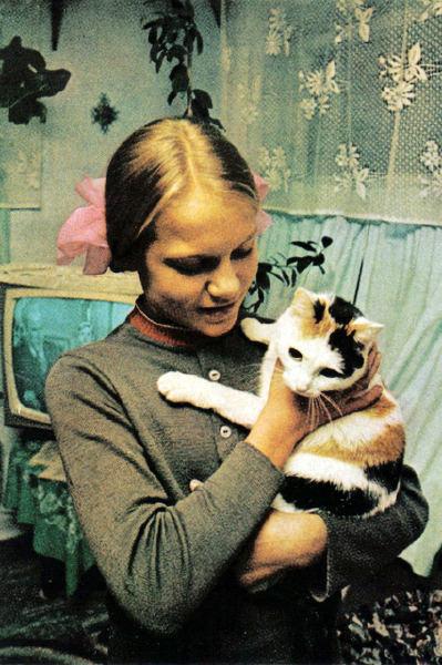 096 Таня Михайлова из с. Нижняя Соузга на Алтае.jpg