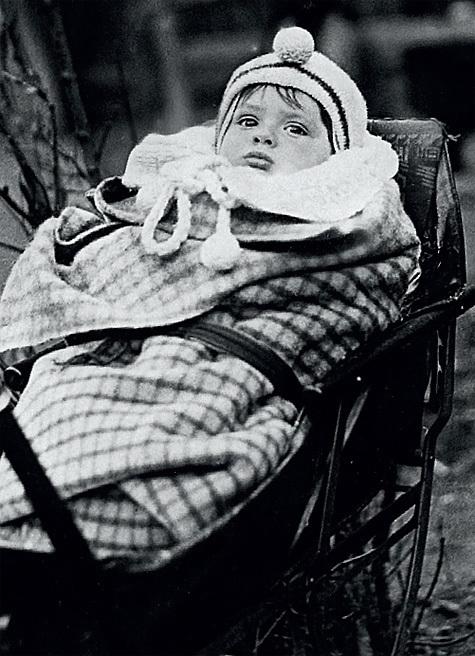 055 Шура Ширвиндт, 1935 год.jpg