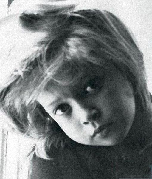 061 Вера Брежнева.jpg