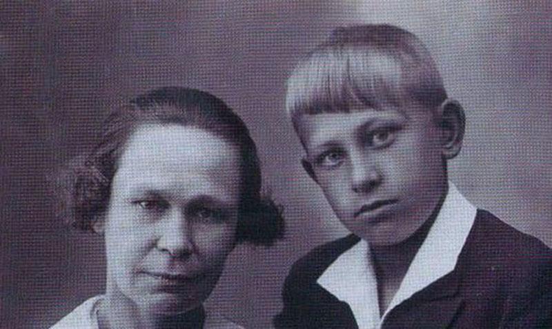 1067 Евгений Евстигнеев.jpg