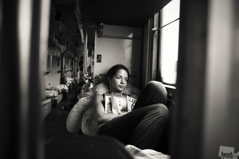 Гламур в плацкарте. Автор Яна Молодцова.jpg