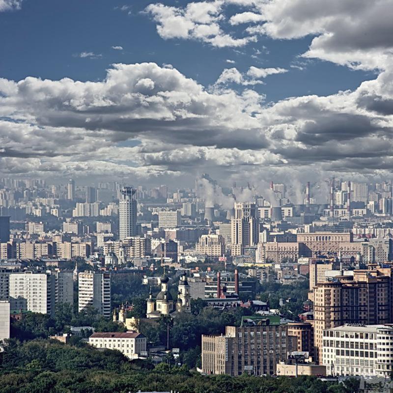 Москва. Автор Константин Кокошкин.jpg