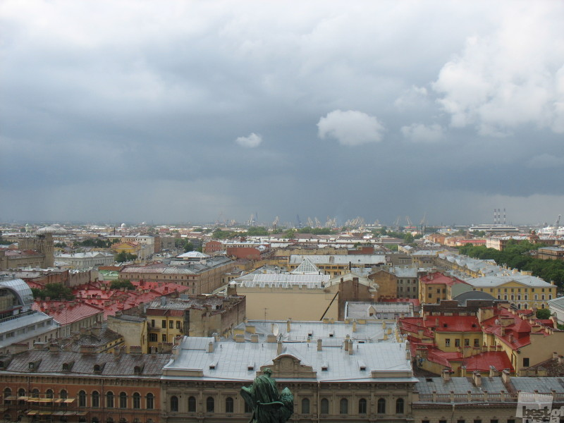 Санкт-Петербург. Автор Наталья Киселева.jpg