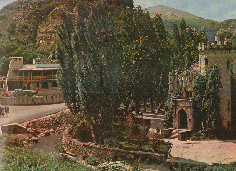 Замок 2.jpg