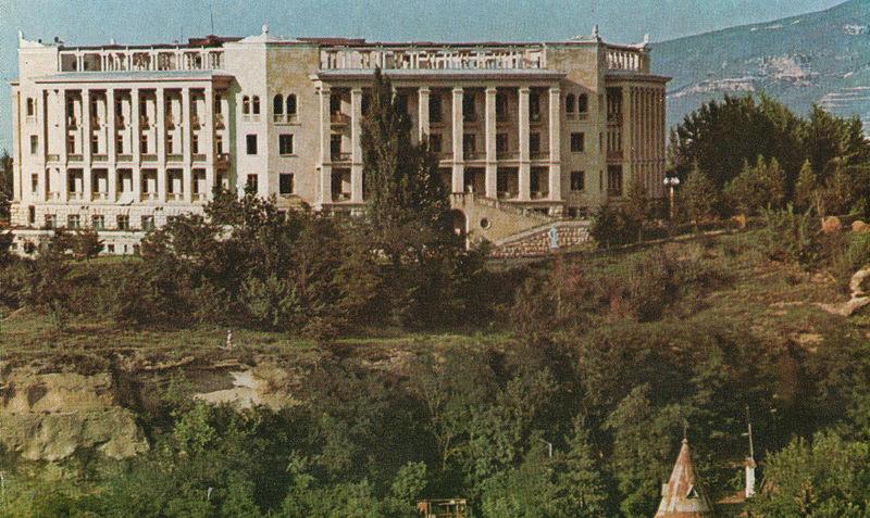 Санаторий Орджоникидзе 3.jpg