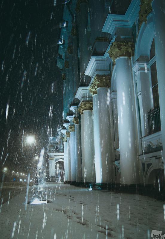 Зимний. Автор Н. Карасева.jpg