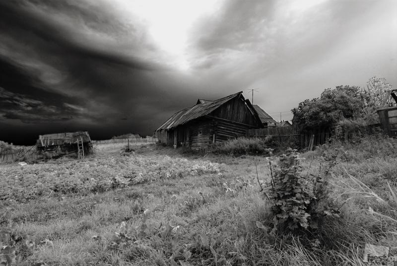 Северный Урал. Автор Б. Соловьёв.jpg