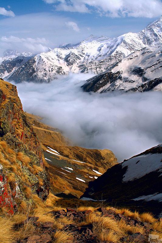 Туман над склоном. Автор Е. Куколева.jpg