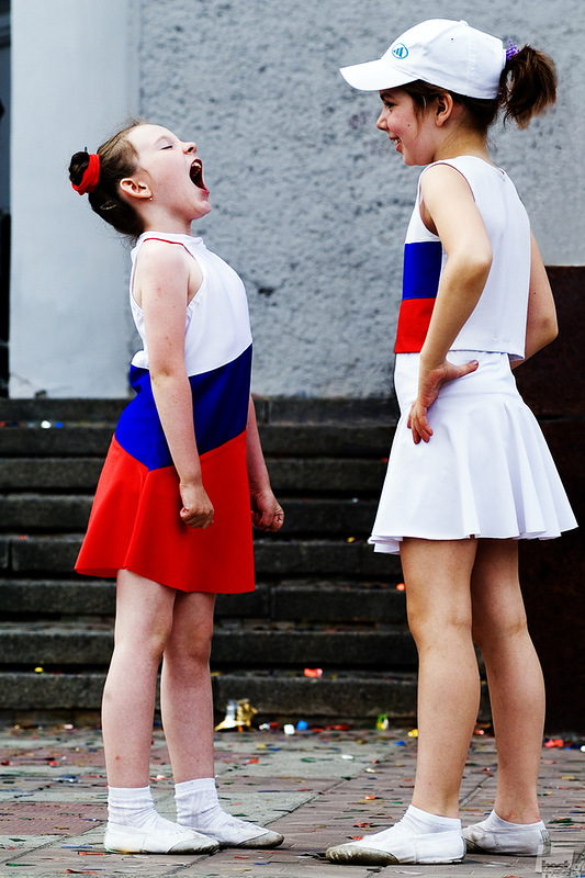 Я русская! Автор Фаевцов.jpg