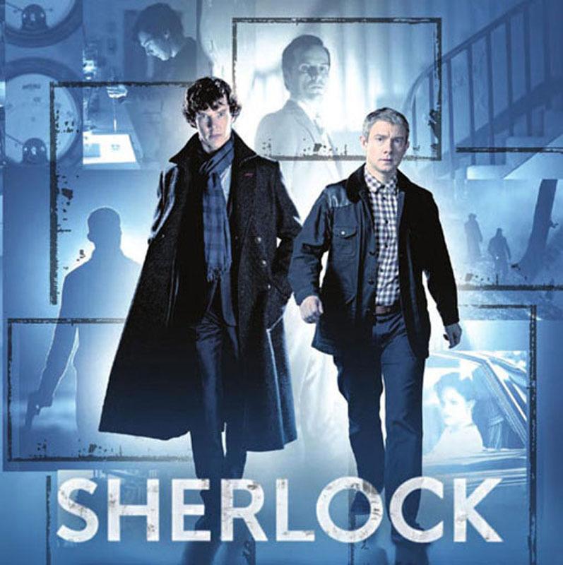 2010 г. Шерлок. В роли Холмса Бенедикт Камбербэтч.jpg