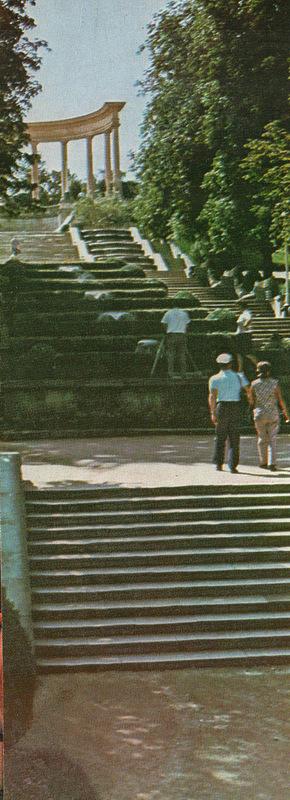 08 Каскадная лестница.jpg