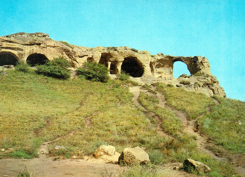 14 1970-е. Кольцо-гора.jpg