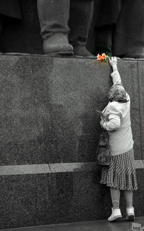 Первомай, автор Наталья Луференко.jpg
