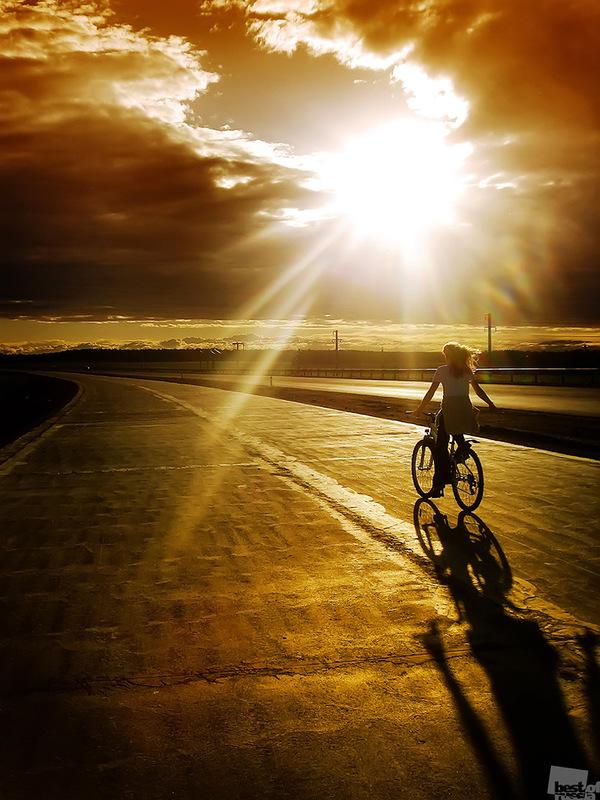 Солнечный ветер, автор Ярослав Мишин.jpg