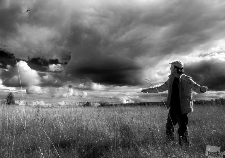Дотянуться до неба, автор Павел Архипов.jpg