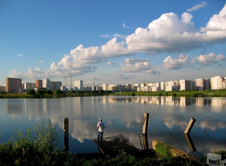 Окраина, автор Алексей Ярошенко.jpg