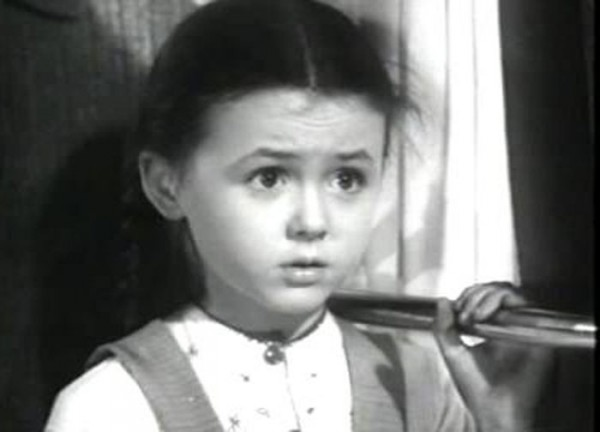 159 Наталья Селезнёва