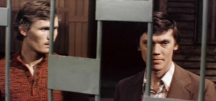 Самые кассовые советские фильмы в 70-е. Продолжение место, зрителей, прокате, занял, заняла, мотивам, фильм, романа, фильмов, фильма, приключения, Несовершеннолетние, реликвия, Может, Петровка, Невероятные, агитка, Приключения, разбойников, АлиБабы