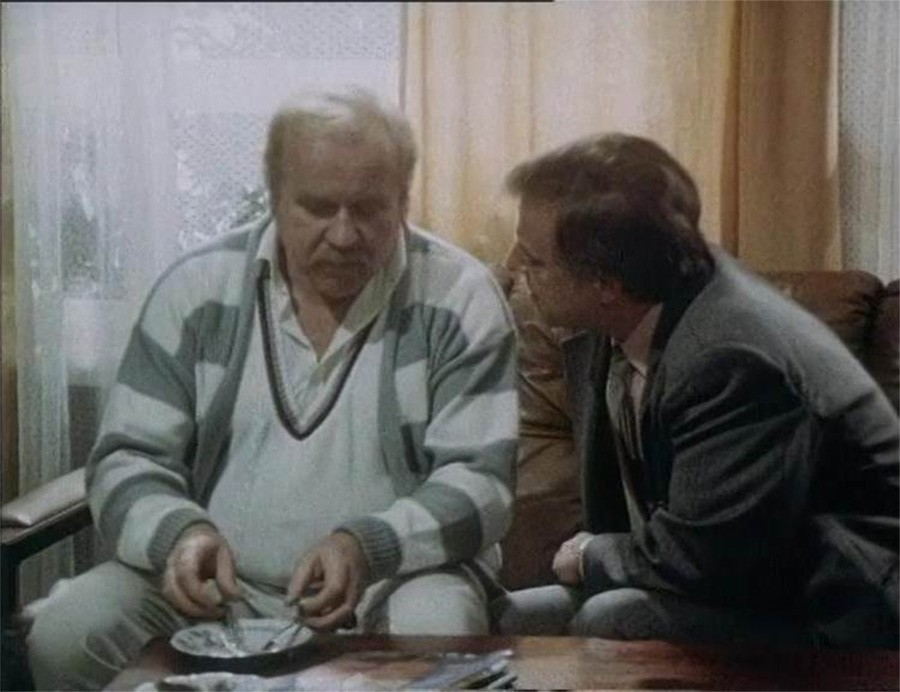 Самые кассовые советские фильмы в 80-е зрителей, проката, место, драма, прокате, лидером, фильмов, стала, фильм, Тегеран43, комедия, Холодное, пятьдесят, задание, Маленькая, Арлекино, третьего, Одиночное, зовут, капкан