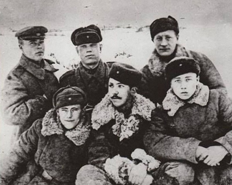 Front-line photos of Soviet actors. Part 1. Nikulin, Papanov, Gulyaev, Trofimov, Gaidai of war, Patriotic, degree, Vladimir, Great, army, Leonid, Gulyaev, orders, victory, time, Germany, front, Papanov, military, initially, awarded, Awarded, Anatoly, Leningrad