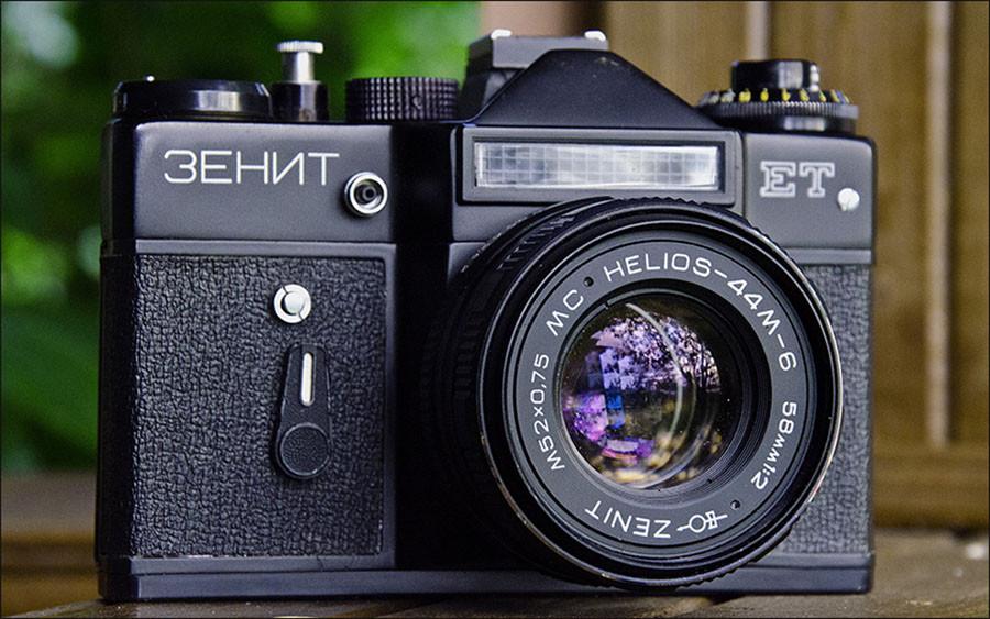 Фотодело - самое массовое хобби в СССР плёнки, плёнка, плёнку, После, проявитель, Затем, бачок, который, фотолюбителей, реактивы, плёнок, размер, снимка, проявителя, темноте, специальный, помощью, проявки, после, только