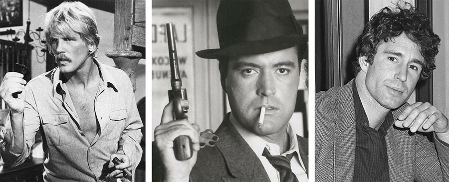 Как Харрисон Форд мог не стать Индианой Джонсом Спилберг, Селлек, Лукас, итоге, съёмок, Индианы, Форда, Магнум, Джонса, детектив, Мэтисон, поисках, утраченного, которые, ковчега, когда, Частный, Магнума, образ, Селлека
