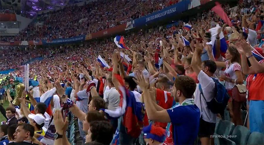 Спасибо нашей сборной! Спасибо, парни, трансляции, Скриншоты, свистка, финального, конца, бились, проигрывали, побеждали, Бились, стыдно, сборную, котором, чемпионат, равно, молодцы, дальше, Хорваты, повезло