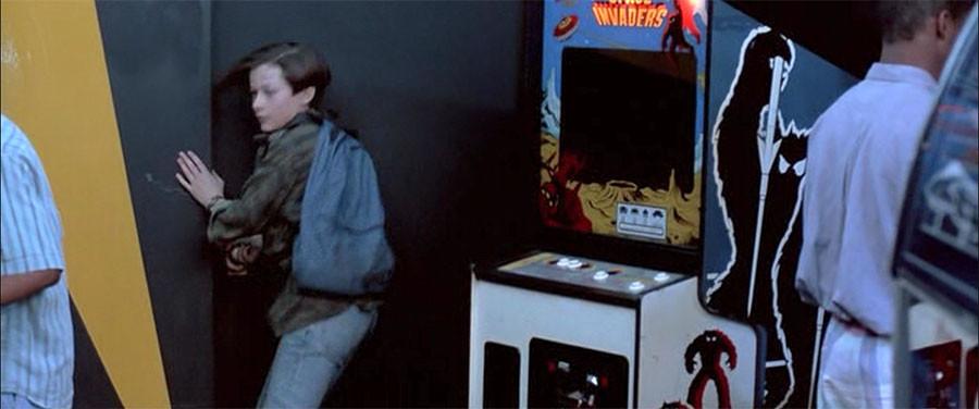 Безумная обезьяна играть автоматы