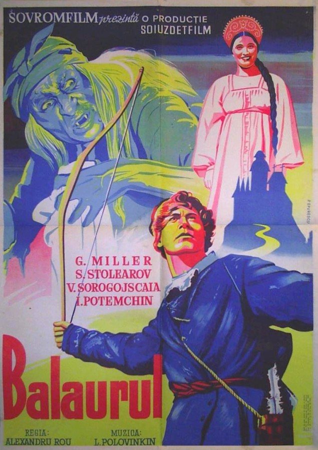 30 best foreign posters for Soviet films film, poster, adventure, very, title, such, here, Single, film, Kinoposter, monday, think, creators, peeped, decision, this, poster, Matrix, Cruel, romance