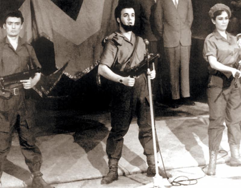 Редкие фото советских знаменитостей боль