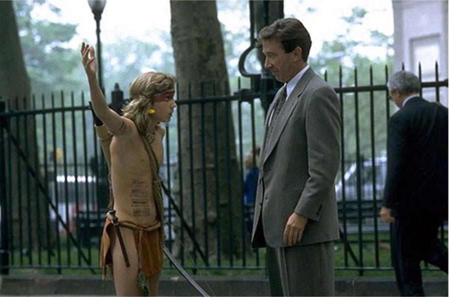 Голливудские ремейки французских фильмов сиквелы_приквелы_ремейки