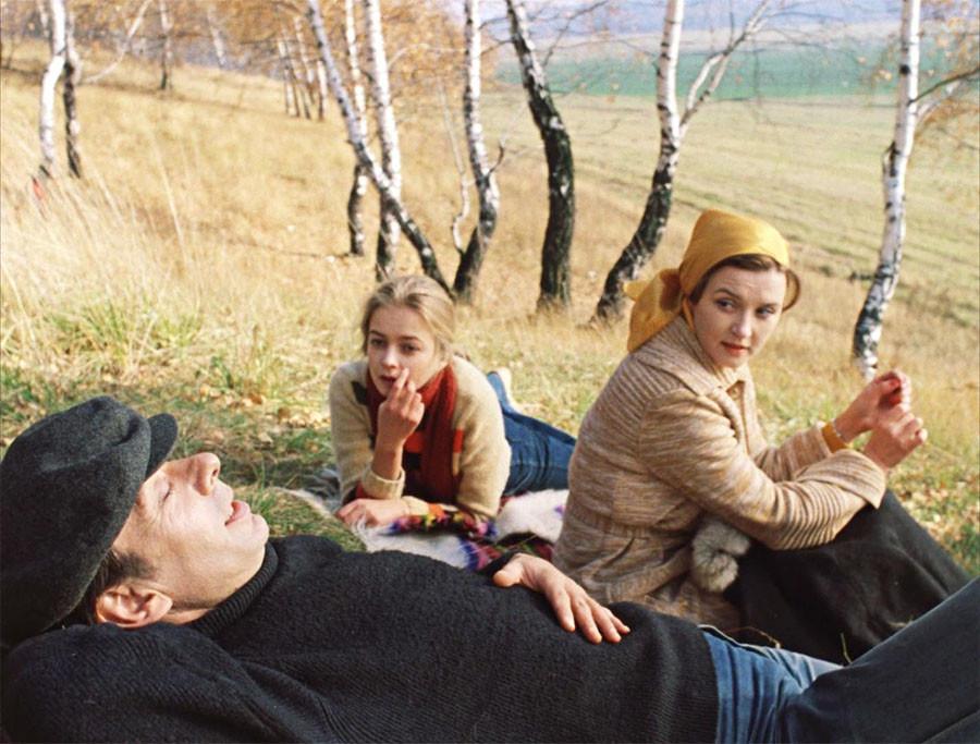 Москва слезам не верит. Лучшие цитаты советского кино цитаты, советского, приключения, фильма, Лучшие, слезам, Москва, верит, фразы, встречи, изменить, Место, солнце, голосование, предыдущих, меняет, Белое, Джентльмены, которые, пленница