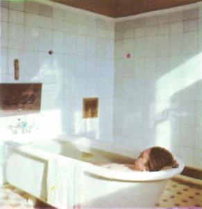 Липодаев Ю.И. - Сочи. Курорты СССР - 1987_142_2