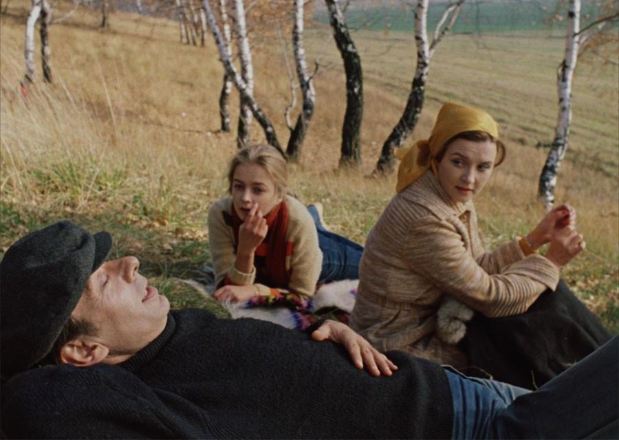 """""""Москва слезам не верит - 2"""". Несостоявшийся сиквел оскароносного фильма"""