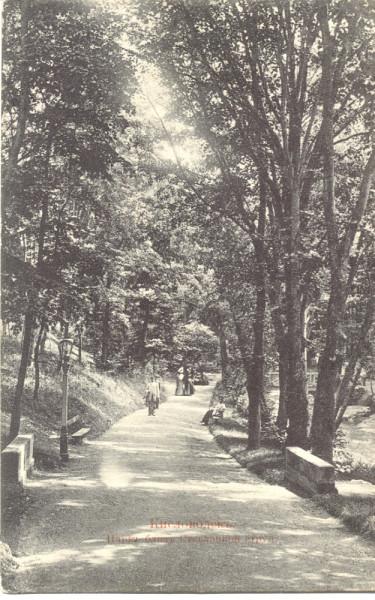 нижний парк 2
