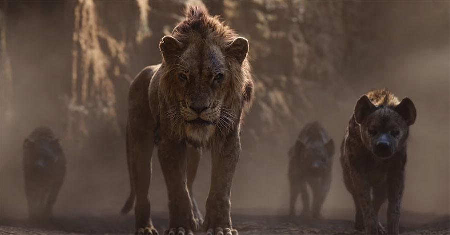 Тимон, Пумба и Симба. Как выглядят легенды мультика в кино Пумба, премьеры, фильма, увидеть, Симба, Тимон, львёнок, этому, троица, кадру, песня, будет, АкунаМатата, собственно, гиенами, возвращаться, никогда, ранее, познающий, своими