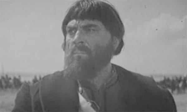 Несыгранные роли Юрия Соломина