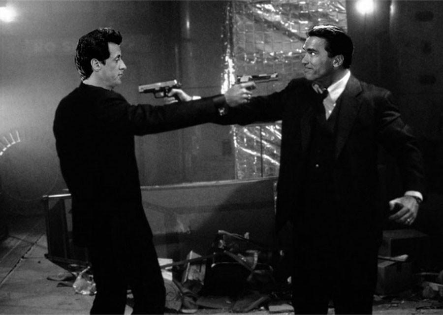 Несыгранные роли Арнольда Шварценеггера Шварценеггера, фильма, проект, Шварценеггер, сценарий, Кэмерон, должен, фильм, этого, фильме, итоге, только, студии, решил, после, Арнольд, время, главной, Арнольда, который