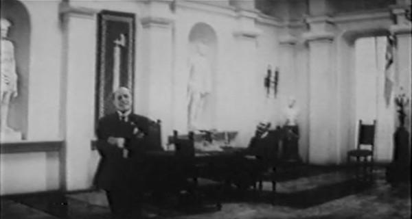 189 Александр Пороховщиков