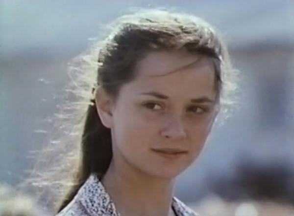 193_1 Ольга Кабо